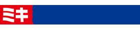 ミキ株式会社公式サイト