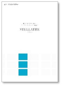 ステラトーレ資料の画像