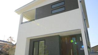 モデルハウス17号のサムネイル画像